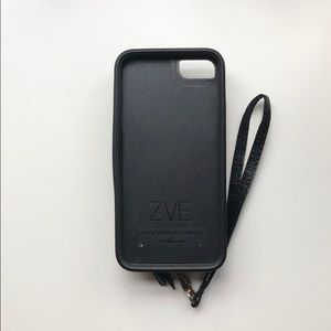 Accessories - iPhone 7 wallet case